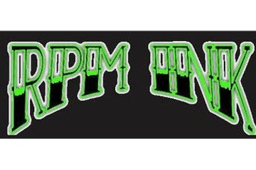 RPM INK tattoos and piercings