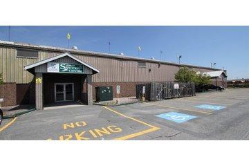 CHRIS TAMMI - Greater Sudbury Commercial Real Estate Broker