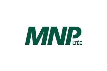MNP Ltée