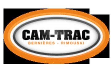 Cam-Trac Bernieres Inc