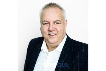 Premiere Mortgage Centre Moncton - David Dupuis