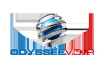 Odyssée R T Inc