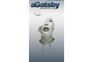 A Gatsby Production Company