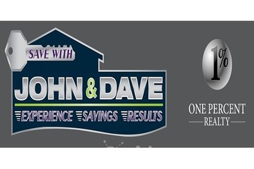 Save With John and Dave