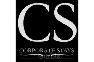 CorporateStays.com