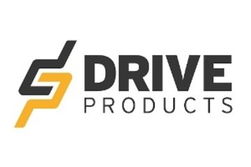Drive Products Inc