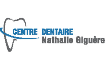Centre Dentaire Nathalie Giguère
