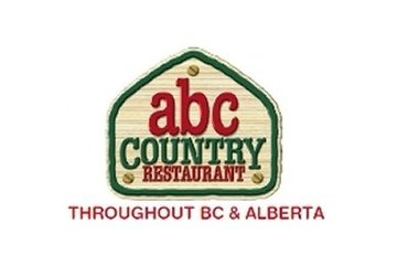 A B C Country Restaurant in Burnaby