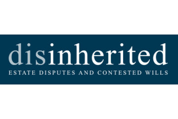 Disinherited in Vancouver