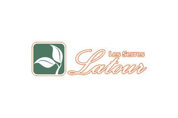 Centre Du Jardin Latour