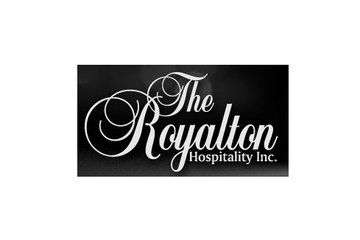 The Royalton