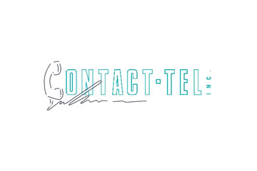 Contact-Tel Inc in Québec: Contact-Tel Inc