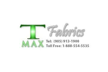 Tmax Fabrics
