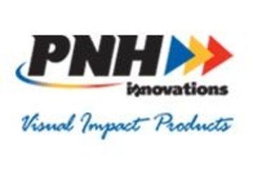PNH Entreprises Inc