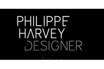 Philippe Harvey Designer