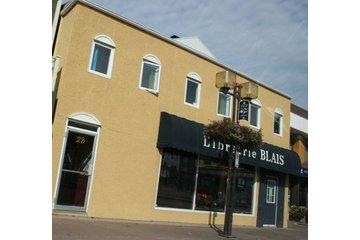 Librairie Blais Inc à Rimouski