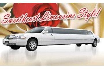 Sweetheart Limousine Service