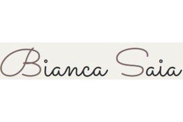 Bianca Saia , Therapeute en Relation d'Aide