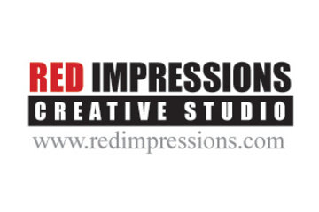 RED Impressions Inc. in Toronto