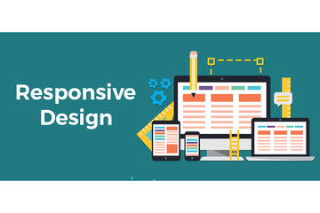 Mxicoders pvt ltd | Responsive Web Design |    Web Design And Development