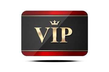 LONGUEUIL VIP
