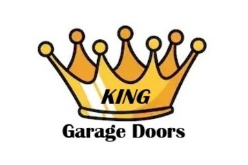 King Garage Doors