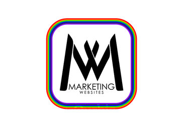 Marketing Websites Inc. à Montreal: A full Service Digital Marketing Agency with a Personal Touch.