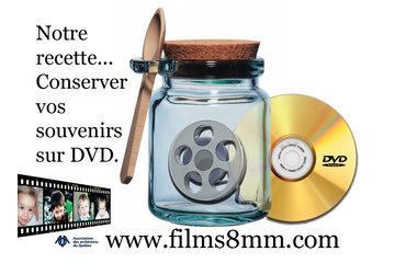 Productions PM Multimédia in Boucherville