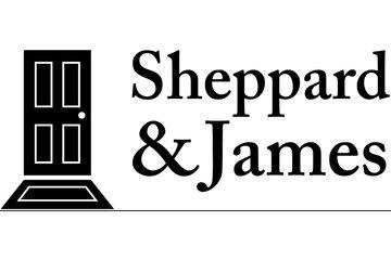 LA RÉSIDENCE SHEPPARD ET JAMES WESTBURY