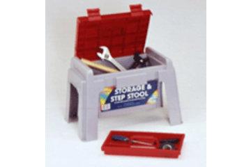Storex Industries à LaSalle: ToolBox