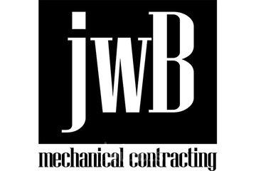 JW Brian Mechanical. Plumbing and Heating.