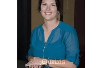 Amber Rambally - TMG Saskatoon Mortgage Broker