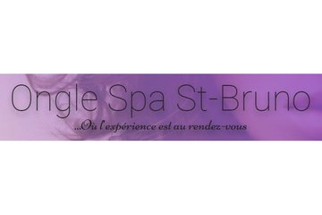 Ongle Spa St-Bruno