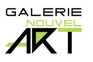 Galerie Nouvel art