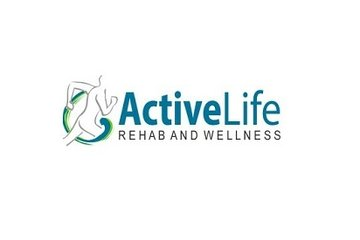 ActiveLife Rehab and Wellness