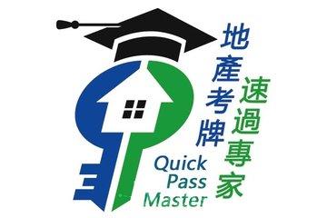 Quick Pass Master Real Estate & Mortgage Pre-Licensing Tutorial School BC in Richmond