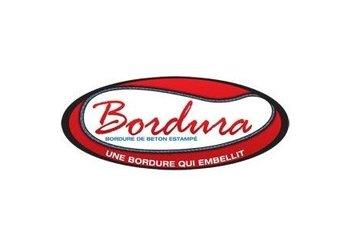 BORDURA à Saint-Hubert: BORDURA