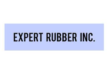Expert Rubber Multi-Moulding Inc