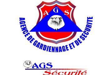 A.G.S. Sécurité