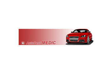 AutoDent Medic in Scarborough: Source : official Website