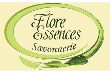 Flore Essences