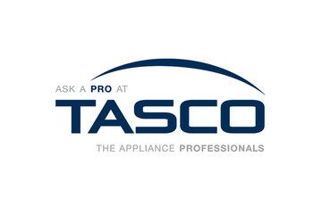 Tasco Toronto