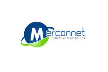 Merconnet Innovative Electronics in unknown: Merconnet Innovative Electronics