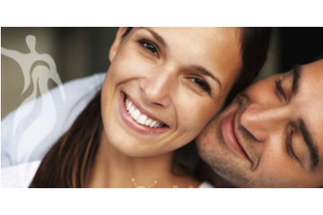 Matchmaking services guelph