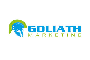 Goliath Marketing - SEO Experts Toronto