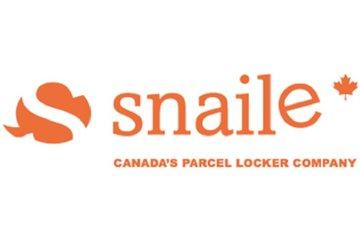Snaile Inc.