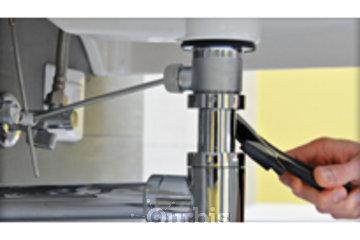 Tap-Roots Plumbing & Heating Ltd.