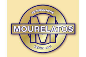 Supermarché Mourelatos in Pierrefonds