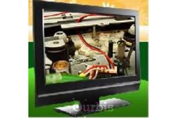 AAA TV Repair Centre