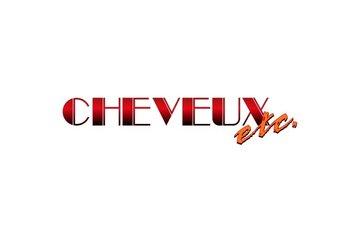 Cheveux Etc in Sainte-Julie: Cheveux Etc